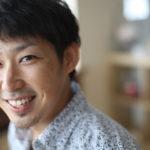 オーナースタイリスト森田大介